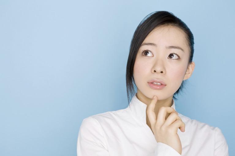 歯周病による全身への影響