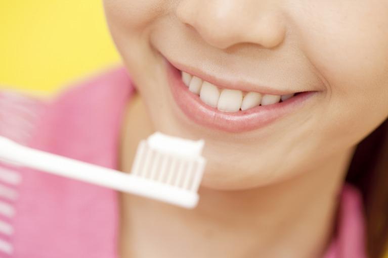 歯周病治療は良い習慣づくりから